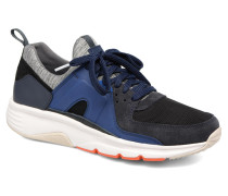 Drift K100169 Sneaker in blau