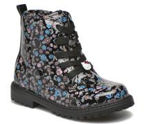 Hk Briana Stiefeletten & Boots in schwarz