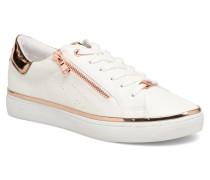 Coolioo Sneaker in weiß