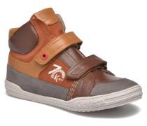 Jinjinu Sneaker in braun