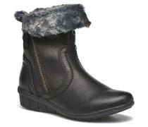 INGRID Stiefeletten & Boots in schwarz