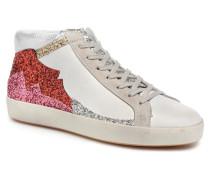 BCHRISTIEX Sneaker in grau