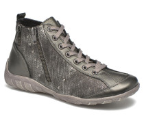 Juliane R3458 Sneaker in grau