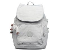 CAYENNE Rucksäcke für Taschen in grau