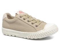 Tudy Cvs Sneaker in beige