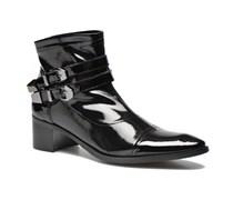 Belaire Stiefeletten & Boots in schwarz