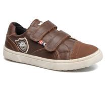 Arthura 54007 Sneaker in braun