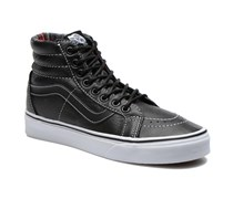 Sk8Hi Reissue W Sneaker in schwarz