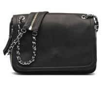 CITADINE Samontha Handtaschen für Taschen in schwarz