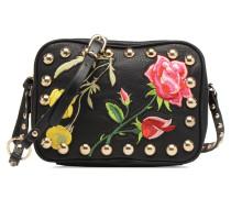 Bdane Handtasche in schwarz