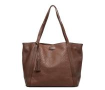 Shopper Marilou Handtaschen für Taschen in braun