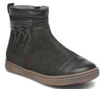 Ambalaba Stiefeletten & Boots in schwarz