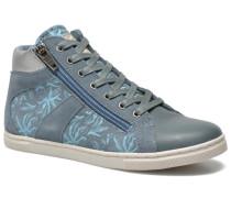 Valentine Pr Su Sneaker in grau