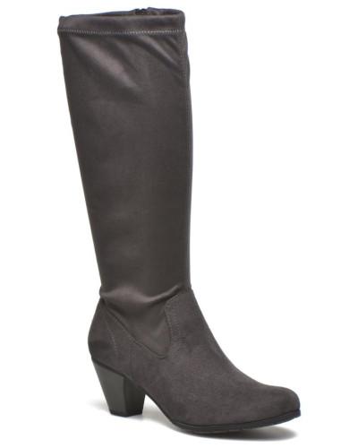 Jana Damen Lulu 2 Stiefel in grau Verkauf Ausgezeichnet Aus Deutschland Verkauf Online imng7HSC