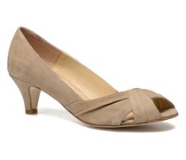 Dalmer Pumps in beige