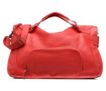 Megan Handtaschen für Taschen in rot