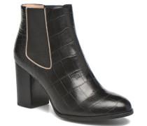 Alexane Stiefeletten & Boots in schwarz