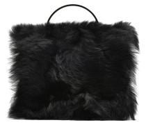 NEW ELA Crossbody Handtaschen für Taschen in schwarz