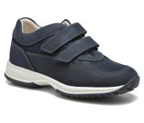Irding Sneaker in blau