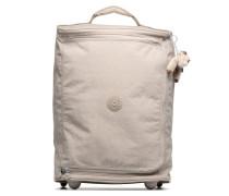Teagan XS Reisegepäck für Taschen in beige