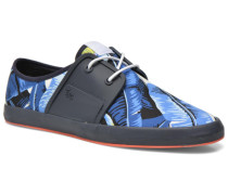 SPAM 2 JUNGLE Sneaker in mehrfarbig
