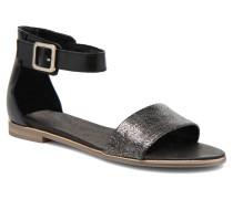 Soane Sandalen in schwarz