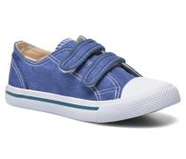 Estival Sneaker in blau