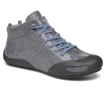 Peu Senda 46173036 Sneaker in grau
