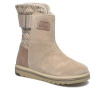 Newbie I Stiefeletten & Boots in grau