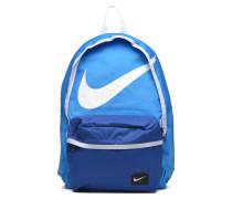 YA Halfday Backpack Rucksäcke für Taschen in blau