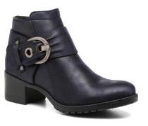 Diane Stiefeletten & Boots in blau