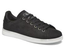 Deportivo Antelina F Sneaker in schwarz