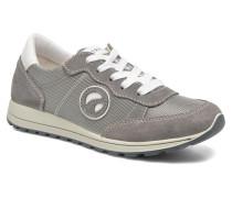 Culver Sneaker in grau