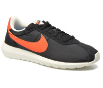 Roshe Ld1000 Sneaker in schwarz
