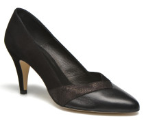 Venus pump Pumps in schwarz