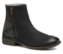 Rox Stiefeletten & Boots in grau