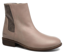 Rusty Stiefeletten & Boots in beige
