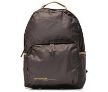 Color backpack Rucksäcke für Taschen in braun