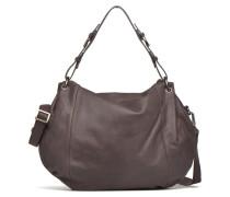 Béatrice Handtaschen für Taschen in grau