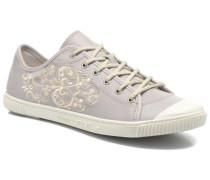 BoutchouinB Sneaker in grau