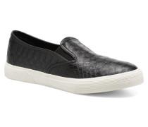 Toosnake Sneaker in schwarz