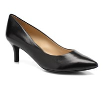D ELINA C D52P8C Pumps in schwarz