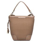 BRYAN Dolphy M Porté épaule Handtaschen für Taschen in braun