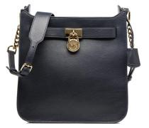 Hamilton MD NS Messenger Handtaschen für Taschen in blau