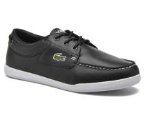 Codecasa 316 1 Sneaker in schwarz