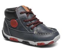 B Balu' Boy B5436B Sneaker in blau