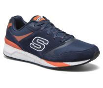 OG90 Sneaker in blau