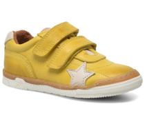 Arnaldr Sneaker in gelb