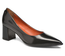 Adagio 308 Pumps in schwarz