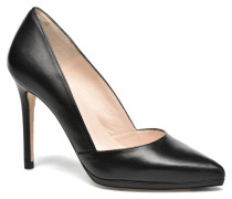 Tissine Pumps in schwarz